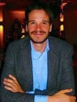 Geoff Belknap