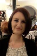 Alison Moulds