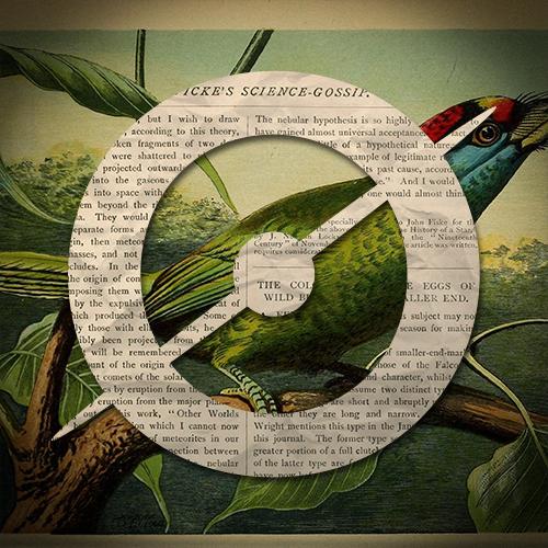 Science Gossip Logo