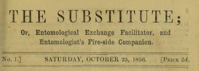 substitute1856unse_0015