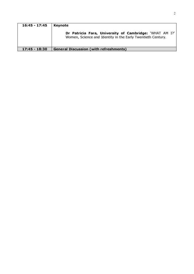 SelfSci Full Programme_Page_2