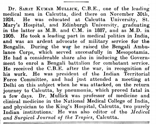 sarat-mullick-obituary-e1532008782451.png