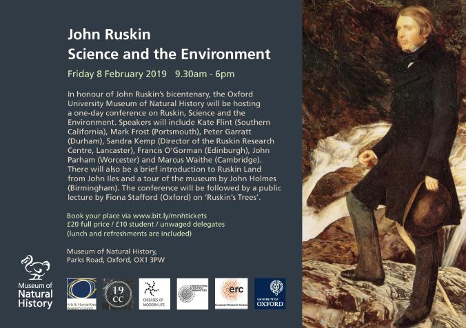 ruskin 200 events flyer_1