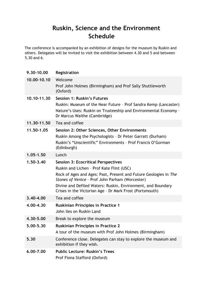 ruskin schedule-1 (2)